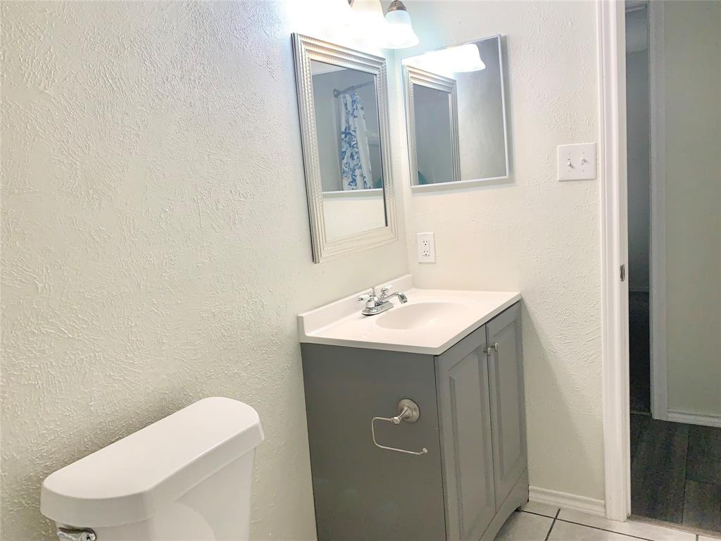 312 Navarro  Lane, Grand Prairie, Texas 75052 - acquisto real estate best style realtor kim miller best real estate reviews dfw