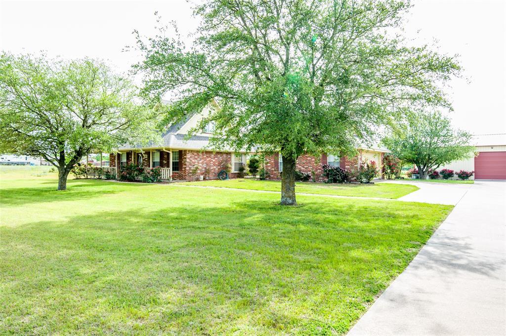 929 Boren  Drive, Waxahachie, Texas 75165 - acquisto real estate best allen realtor kim miller hunters creek expert