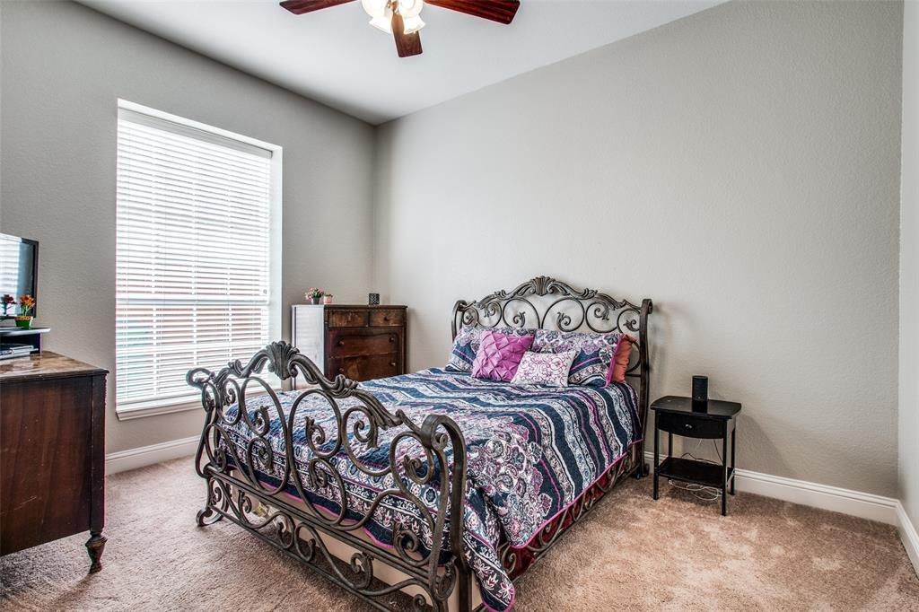 5004 Forest Lawn  Drive, McKinney, Texas 75071 - acquisto real estaet best boutique real estate firm in texas for high net worth sellers