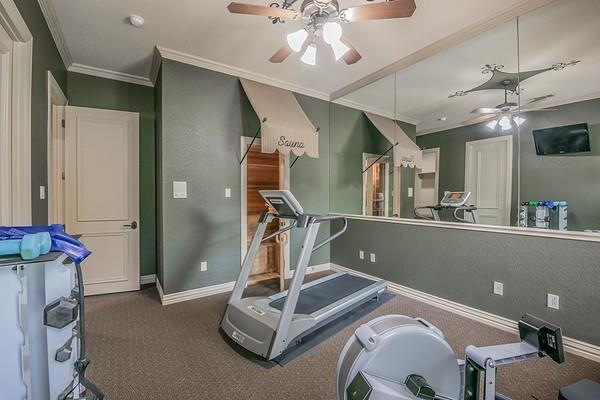 807 Worthing  Court, Southlake, Texas 76092 - acquisto real estate best frisco real estate agent amy gasperini panther creek realtor
