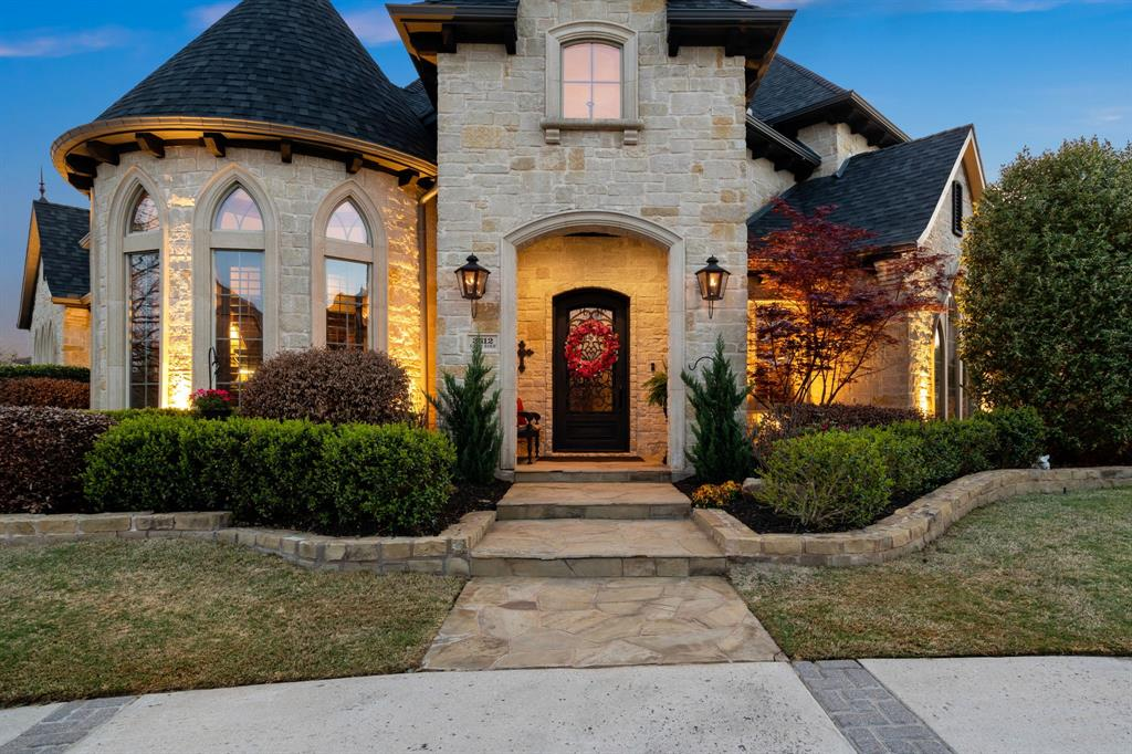 3612 Sunrise Ranch Road, Southlake, Texas 76092 - Acquisto Real Estate best mckinney realtor hannah ewing stonebridge ranch expert