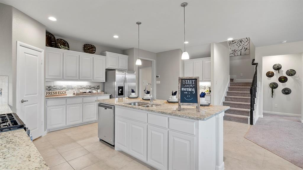 400 REGATTA Azle, Texas 76020 - acquisto real estate best flower mound realtor jody daley lake highalands agent of the year
