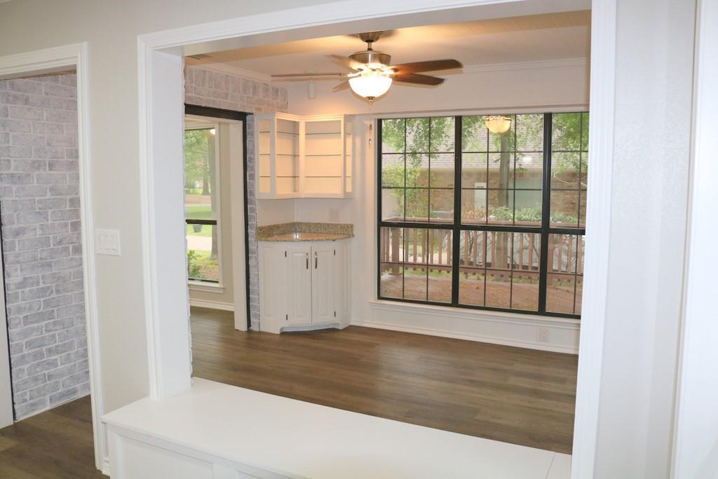 1632 Meadowlark  Hideaway, Texas 75771 - acquisto real estate best designer and realtor hannah ewing kind realtor