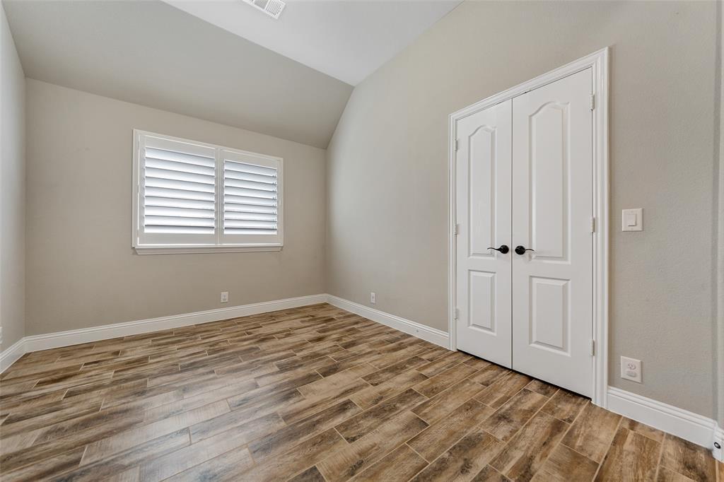 1999 Mercer  Lane, Princeton, Texas 75407 - acquisto real estate nicest realtor in america shana acquisto