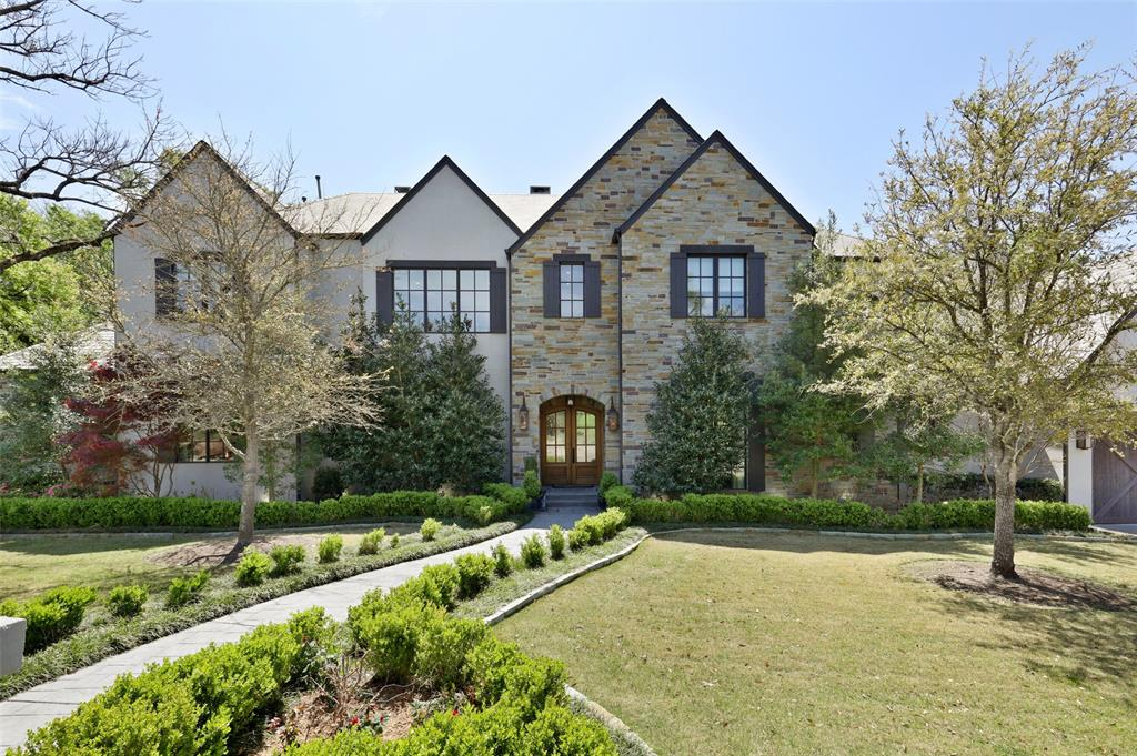 4040 Cochran Chapel Road, Dallas, Texas 75209 - Acquisto Real Estate best plano realtor mike Shepherd home owners association expert