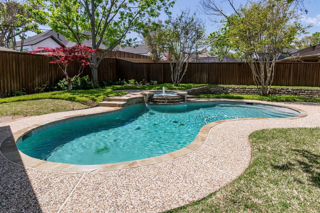 7808 Idlewood  Lane, Dallas, Texas 75230 - acquisto real estate nicest realtor in america shana acquisto