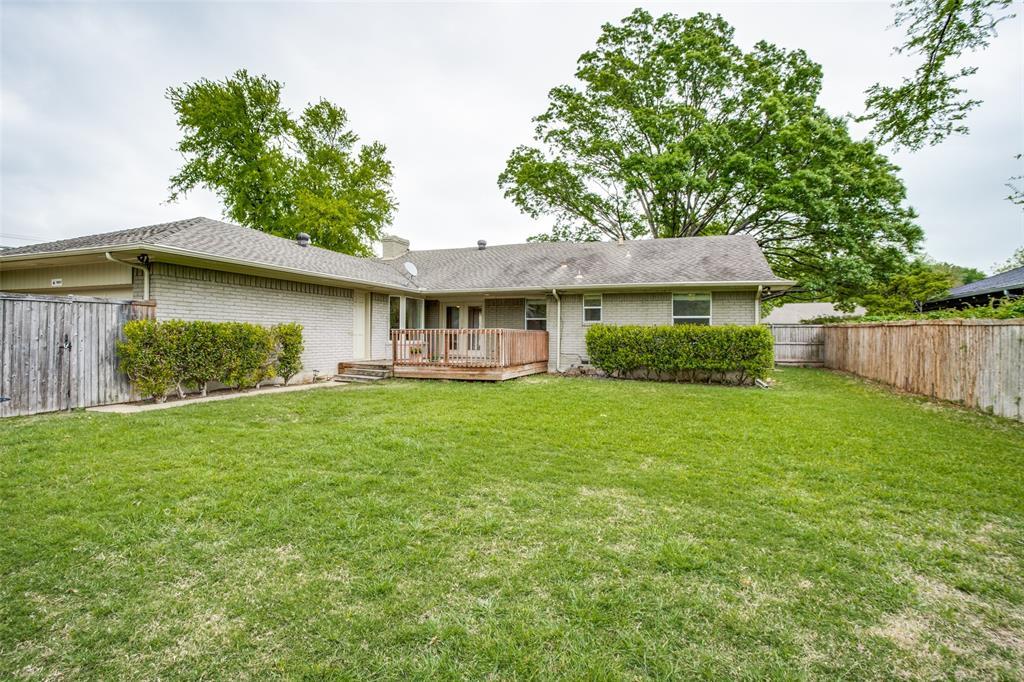 10473 Coleridge  Street, Dallas, Texas 75218 - acquisto real estate best investor home specialist mike shepherd relocation expert