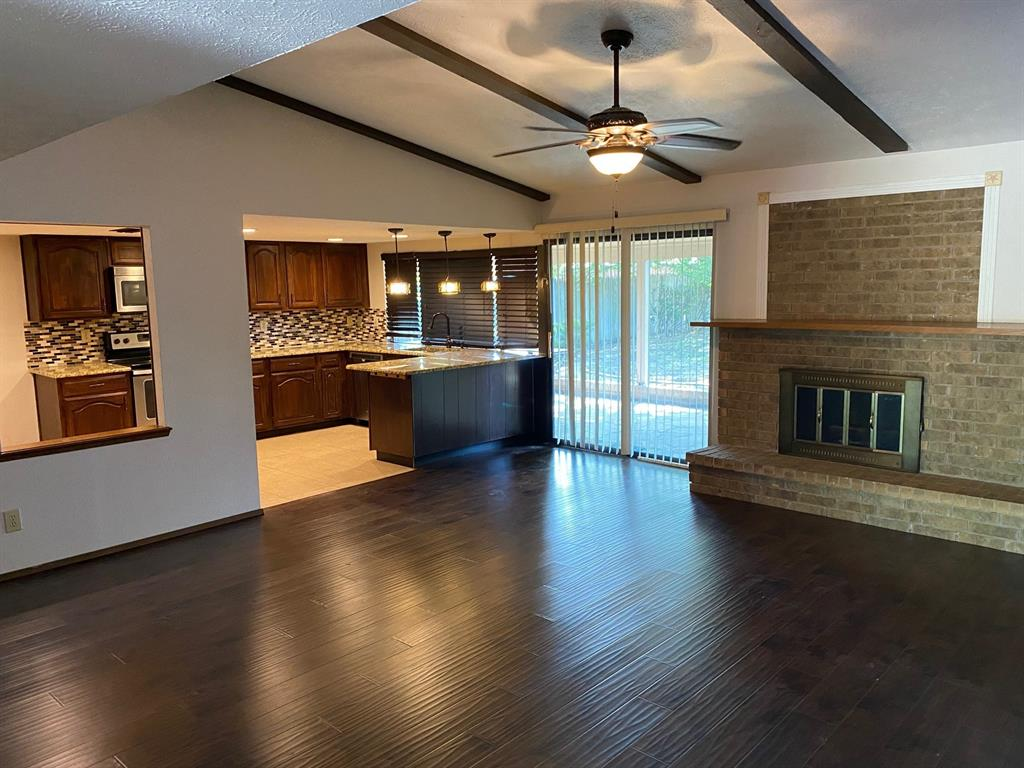 2209 Travis  Drive, Plano, Texas 75093 - acquisto real estate best new home sales realtor linda miller executor real estate