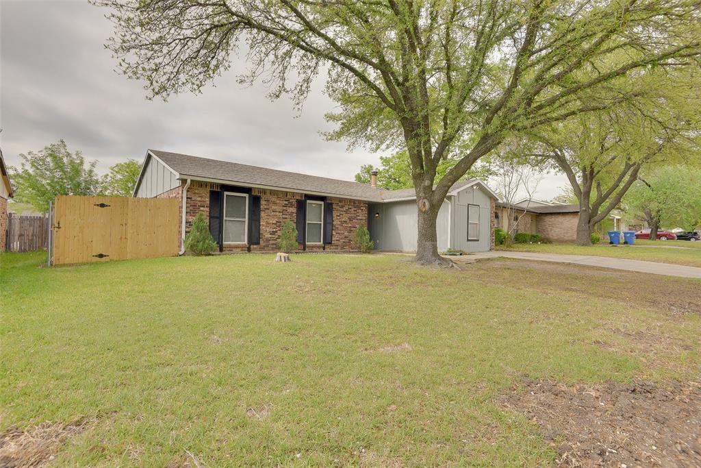 6321 Redwood  Lane, Rowlett, Texas 75089 - Acquisto Real Estate best mckinney realtor hannah ewing stonebridge ranch expert