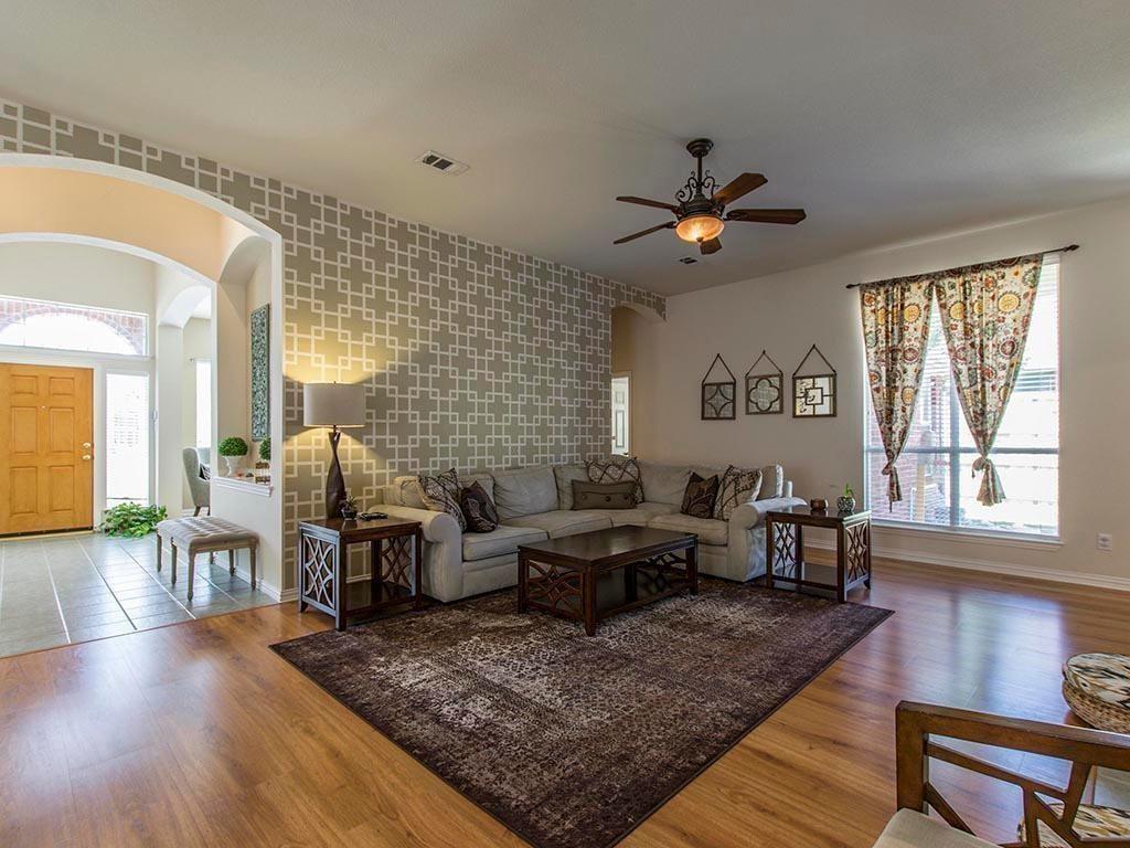 1813 Travis  Drive, Allen, Texas 75002 - acquisto real estate best prosper realtor susan cancemi windfarms realtor