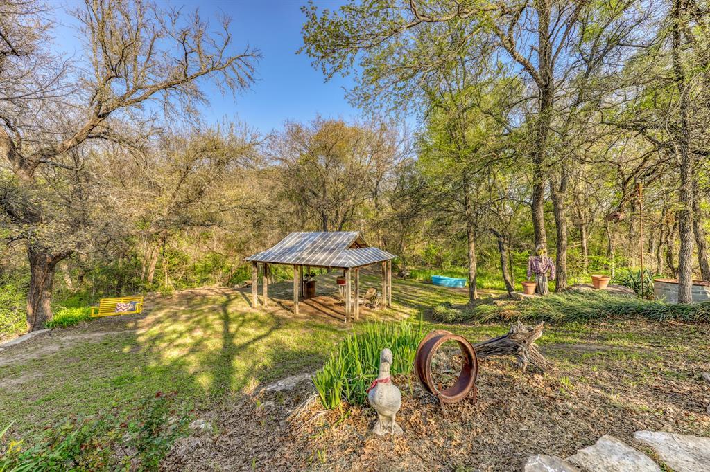 890 Tanglewood Drive, Brock, Texas 76087 - acquisto real estate smartest realtor in america shana acquisto