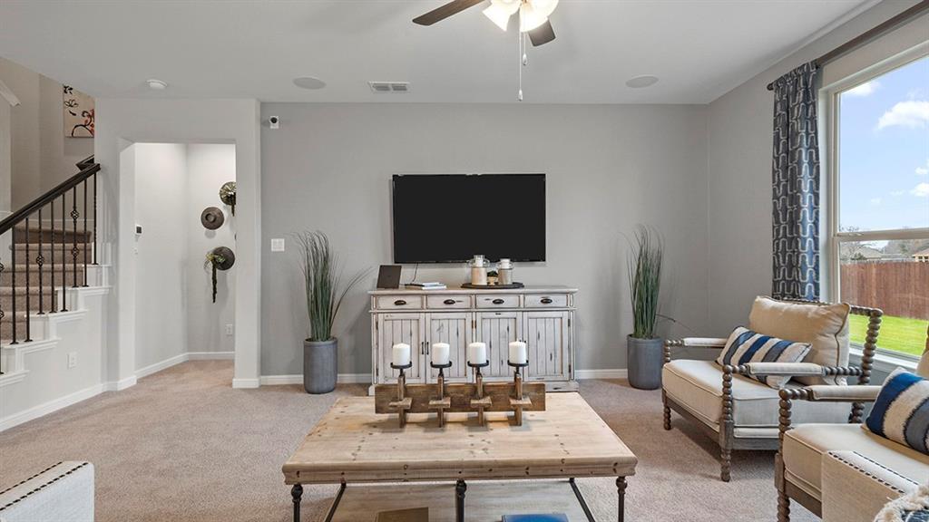 400 REGATTA Azle, Texas 76020 - acquisto real estate best real estate company to work for