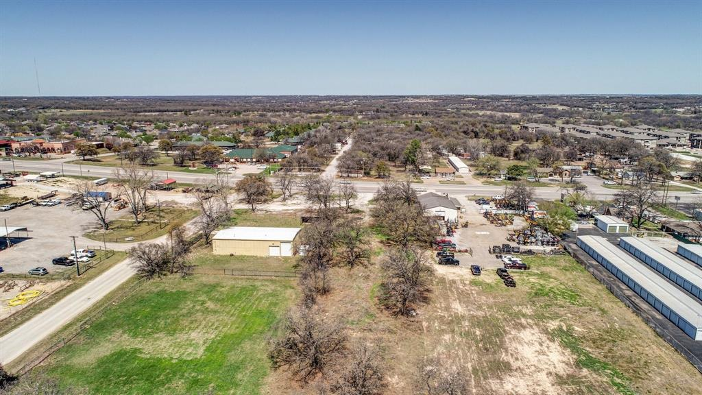 1706 Fort Worth Highway, Weatherford, Texas 76086 - acquisto real estate best photos for luxury listings amy gasperini quick sale real estate
