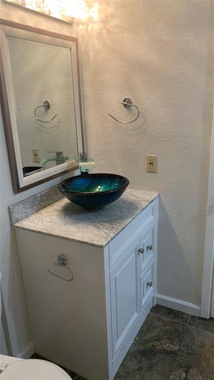3300 Green Ridge  Street, Fort Worth, Texas 76133 - acquisto real estate best looking realtor in america shana acquisto