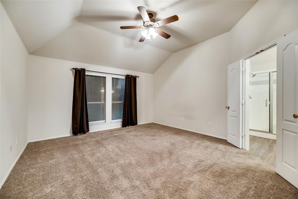 3621 Ranchman  Boulevard, Denton, Texas 76210 - acquisto real estate best realtor dallas texas linda miller agent for cultural buyers