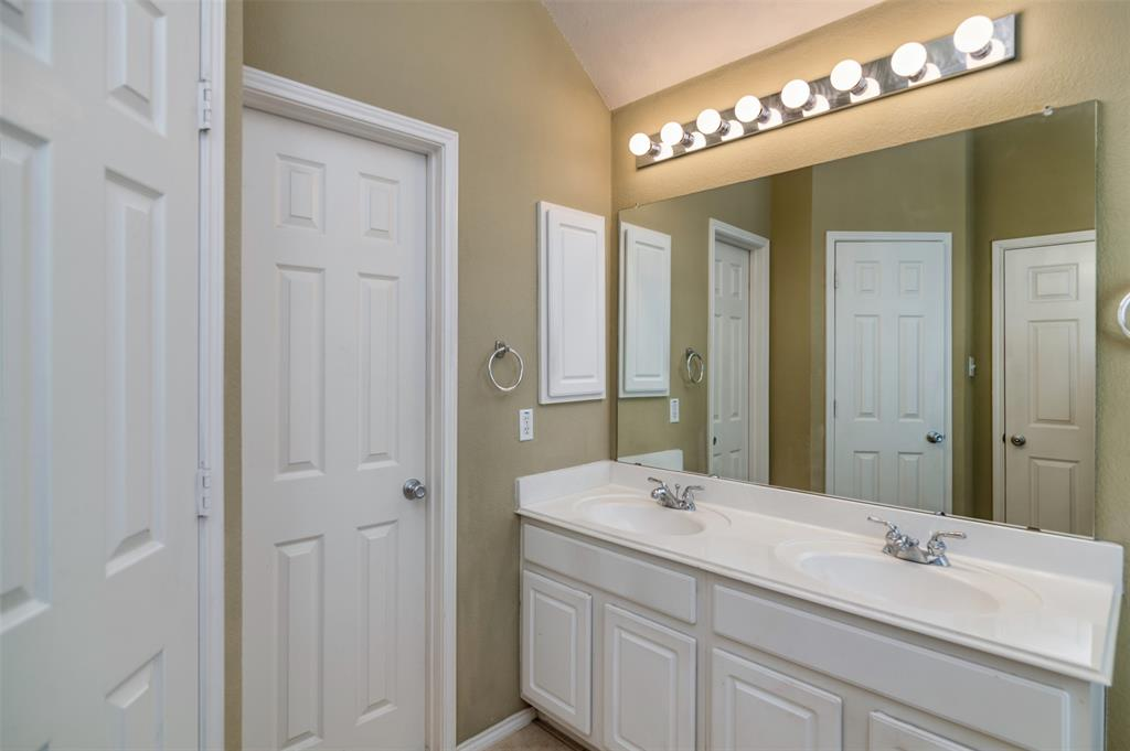3507 Viburnum Drive, Wylie, Texas 75098 - acquisto real estaet best boutique real estate firm in texas for high net worth sellers
