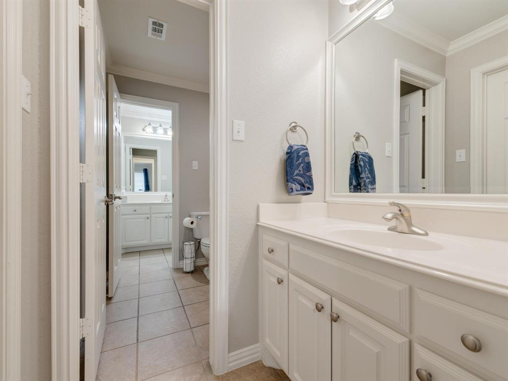 8309 Valley Oaks  Drive, North Richland Hills, Texas 76182 - acquisto real estate best looking realtor in america shana acquisto