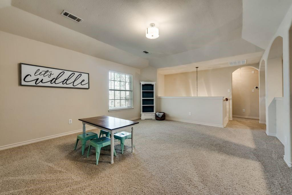 13424 Austin Stone Drive, Haslet, Texas 76052 - acquisto real estate best realtor foreclosure real estate mike shepeherd walnut grove realtor