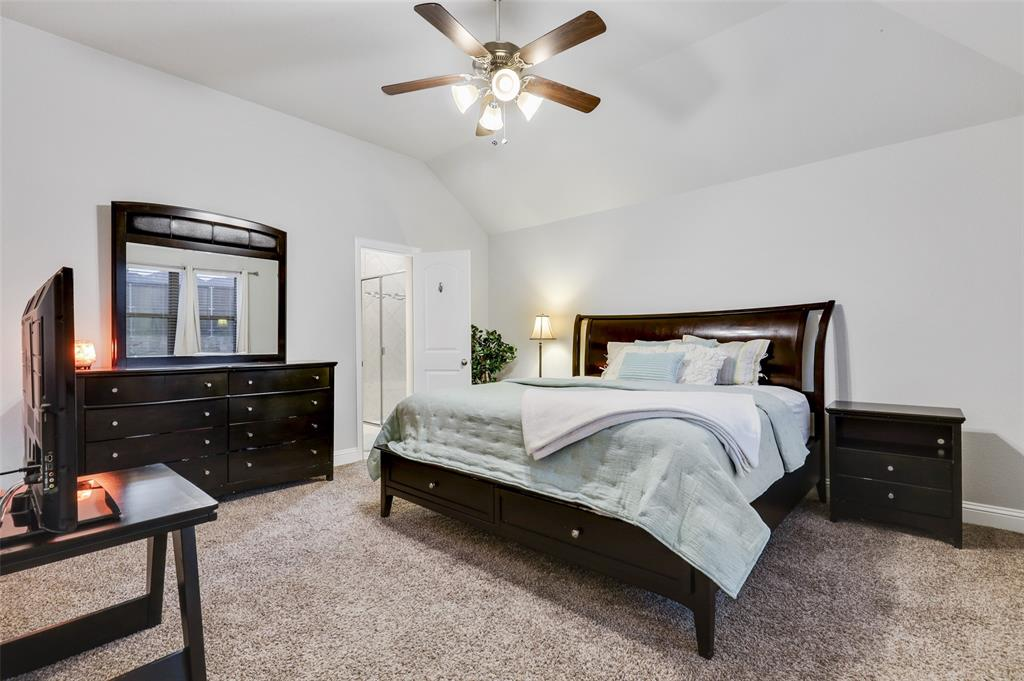 1612 Amalfi Court, Rockwall, Texas 75032 - acquisto real estate best real estate company to work for