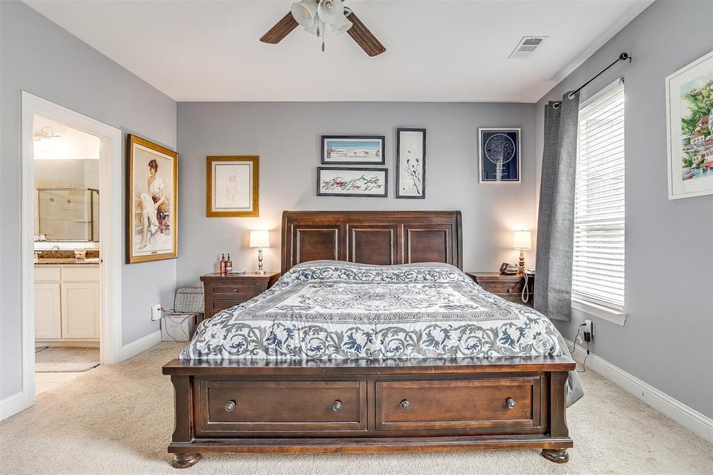11317 Denet Creek  Lane, Fort Worth, Texas 76108 - acquisto real estate best investor home specialist mike shepherd relocation expert