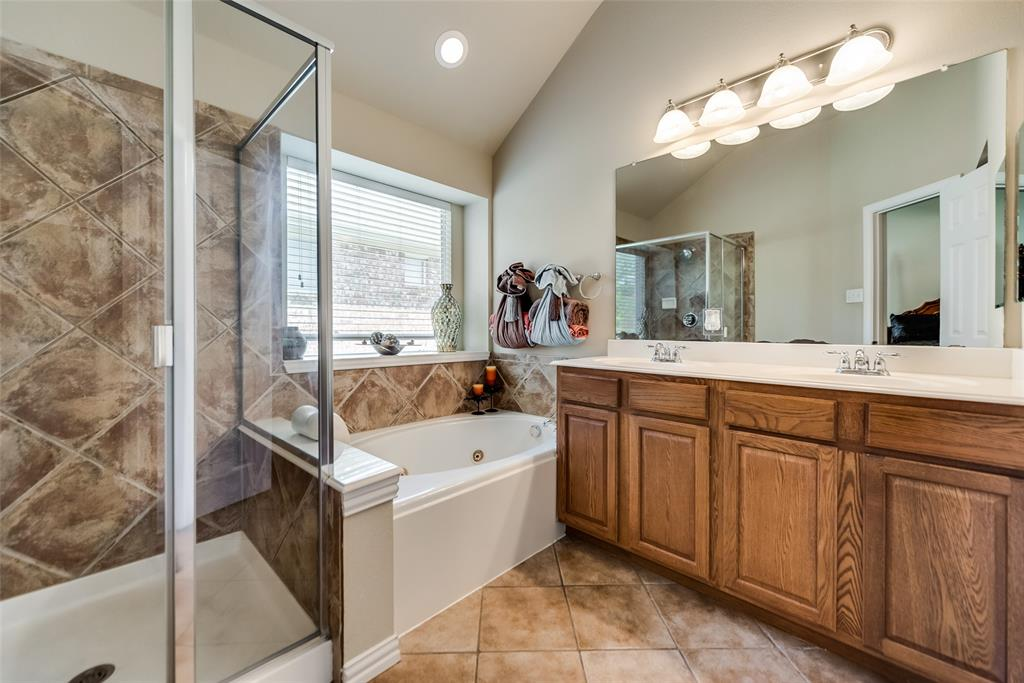 1300 Cedar Branch  Drive, Wylie, Texas 75098 - acquisto real estate best frisco real estate agent amy gasperini panther creek realtor