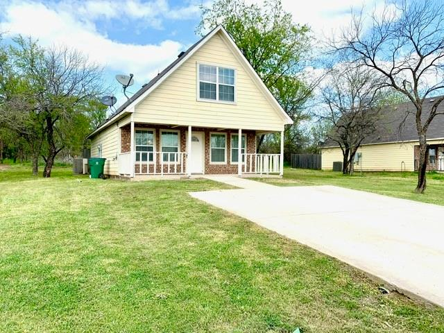 10914 Shady Oaks Drive, Runaway Bay, Texas 76426 - acquisto real estate best the colony realtor linda miller the bridges real estate
