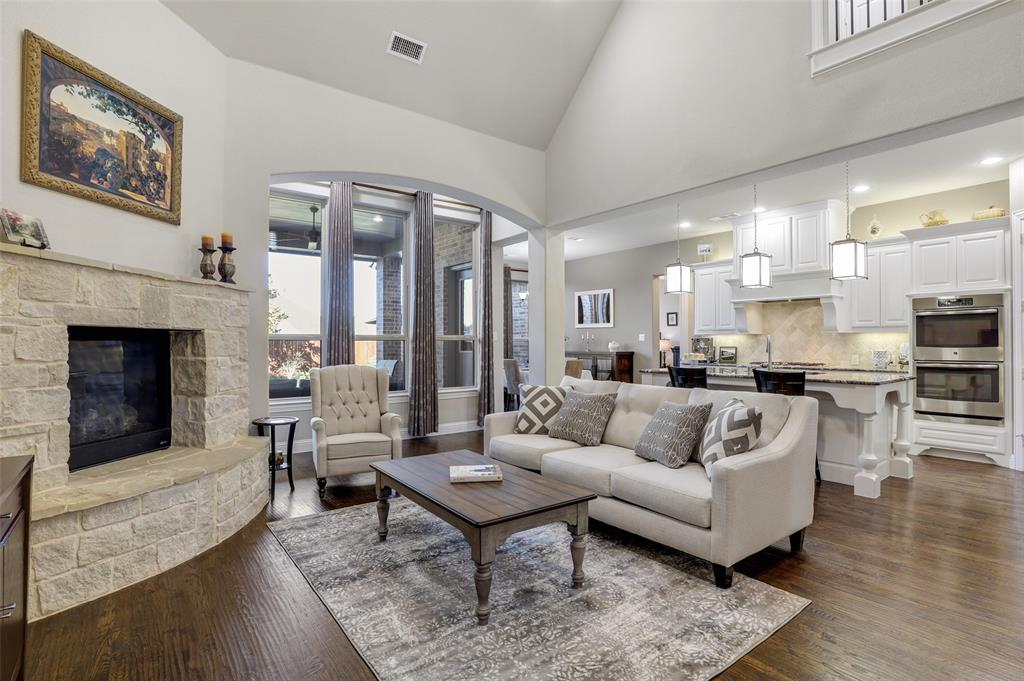 6328 WILLOW RIDGE Trail, Flower Mound, Texas 76226 - acquisto real estate best frisco real estate broker in texas for high net worth buyers