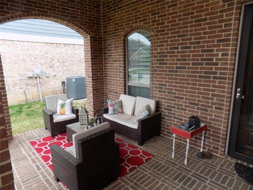 8321 Whistling Duck  Drive, Fort Worth, Texas 76118 - acquisto real estate best allen realtor kim miller hunters creek expert