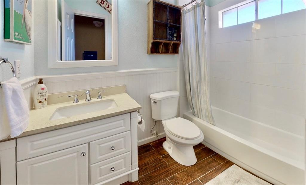 2309 Wooten  Place, Plano, Texas 75025 - acquisto real estate best realtor dfw jody daley liberty high school realtor