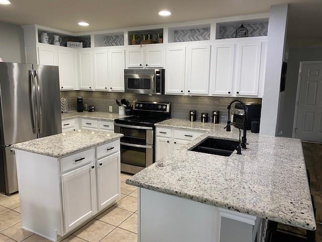 2005 Sherbrooke  Court, Sherman, Texas 75092 - Acquisto Real Estate best mckinney realtor hannah ewing stonebridge ranch expert