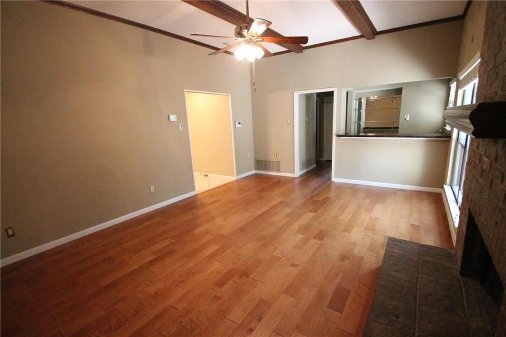 4521 Eldorado Drive, Plano, Texas 75093 - acquisto real estate best listing listing agent in texas shana acquisto rich person realtor