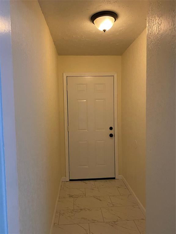 328 Suzanne  Terrace, Burleson, Texas 76028 - acquisto real estate best allen realtor kim miller hunters creek expert