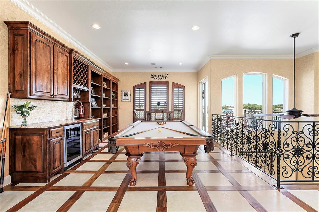 14357 Fm 548  Rockwall, Texas 75032 - acquisto real estate best new home sales realtor linda miller executor real estate
