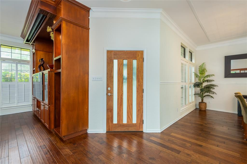 6804 Riverridge  Road, Fort Worth, Texas 76116 - acquisto real estate best the colony realtor linda miller the bridges real estate