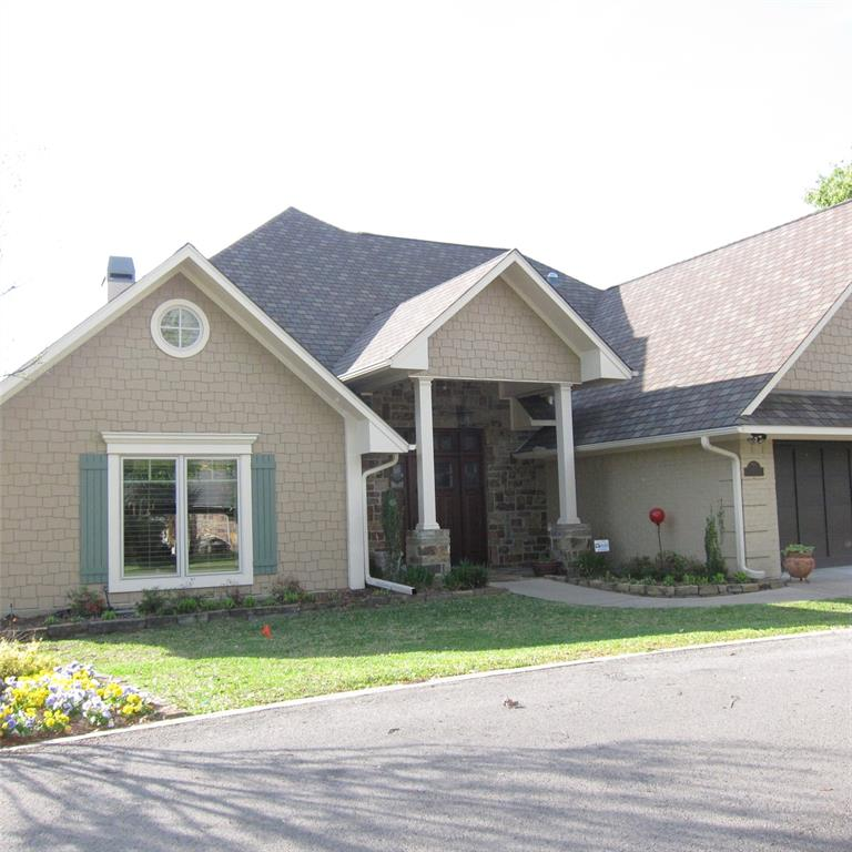 292 Bay Drive, Bullard, Texas 75757 - Acquisto Real Estate best frisco realtor Amy Gasperini 1031 exchange expert