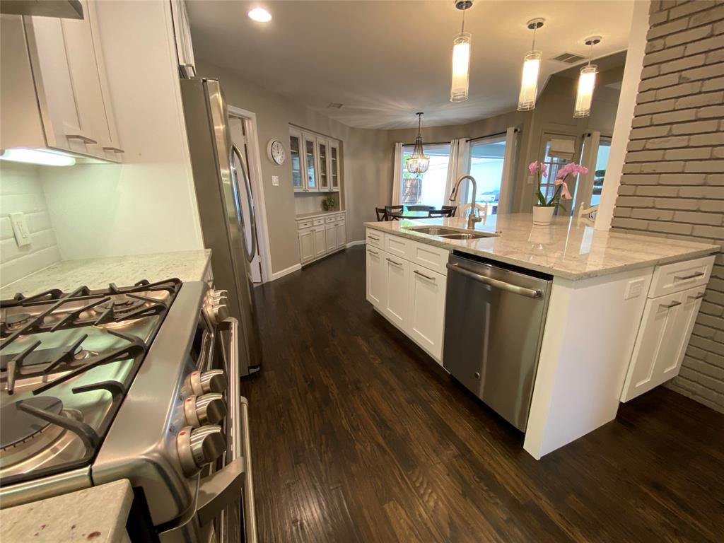 7227 Bluefield  Drive, Dallas, Texas 75248 - acquisto real estate best listing agent in the nation shana acquisto estate realtor
