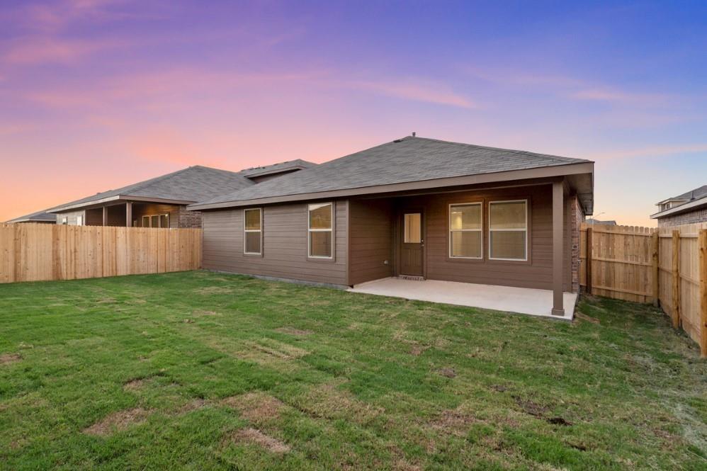 9340 HERRINGBONE  Drive, Fort Worth, Texas 76131 - acquisto real estate best photo company frisco 3d listings