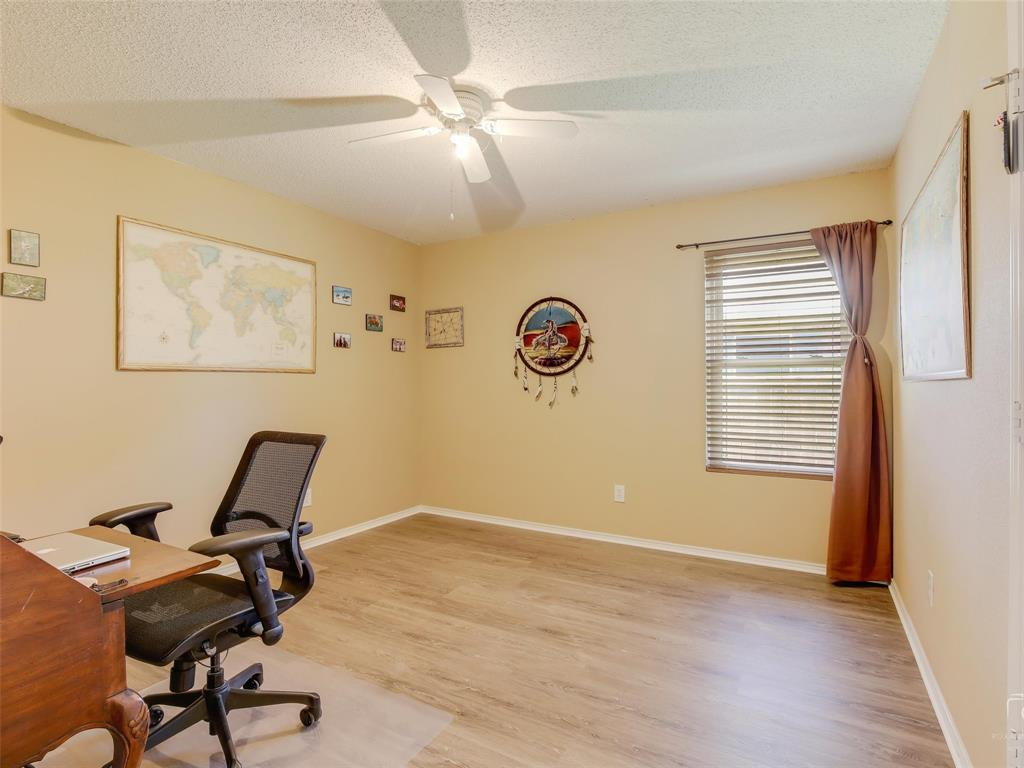 2516 Red Oak  Drive, Little Elm, Texas 75068 - acquisto real estate best realtor dallas texas linda miller agent for cultural buyers