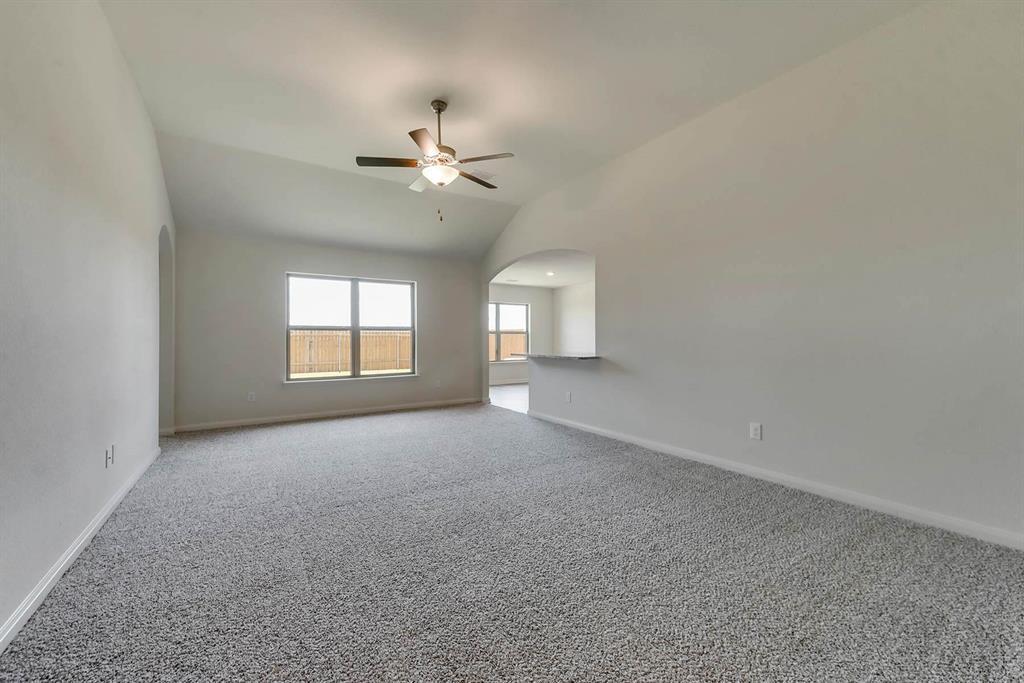 3090 Barzona Road, Forney, Texas 75126 - acquisto real estate best allen realtor kim miller hunters creek expert