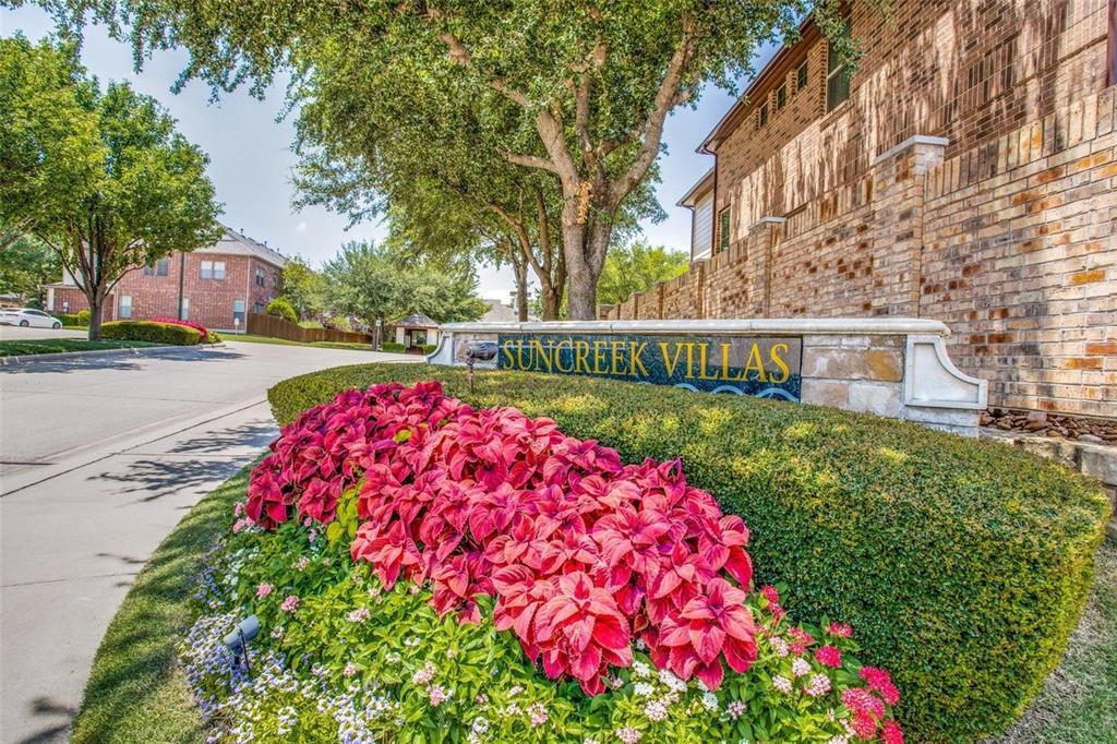 1626 Southwestern Drive, Allen, Texas 75013 - acquisto real estate best photo company frisco 3d listings