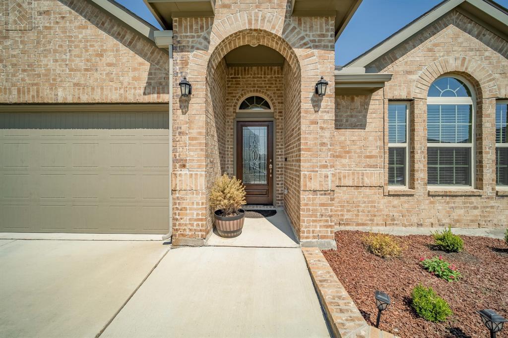 14620 Viking Lane, Fort Worth, Texas 76052 - acquisto real estate best allen realtor kim miller hunters creek expert