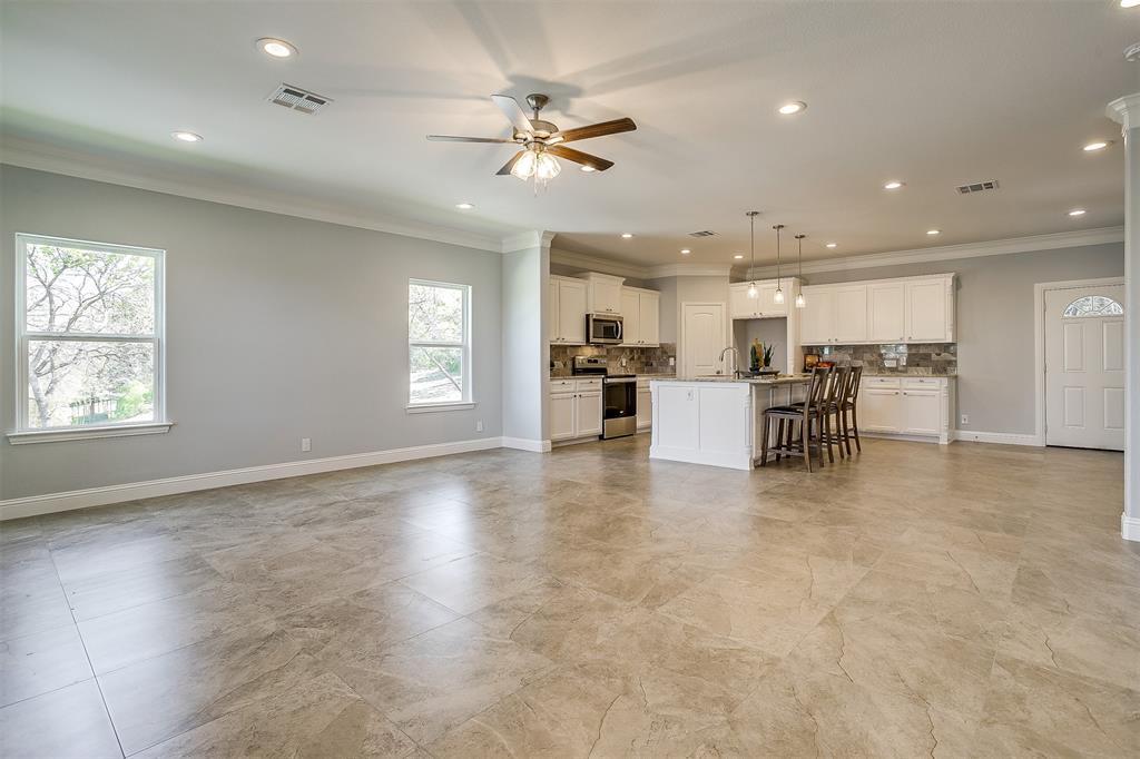 719 Rock Harbor Court, Granbury, Texas 76048 - acquisto real estate best highland park realtor amy gasperini fast real estate service