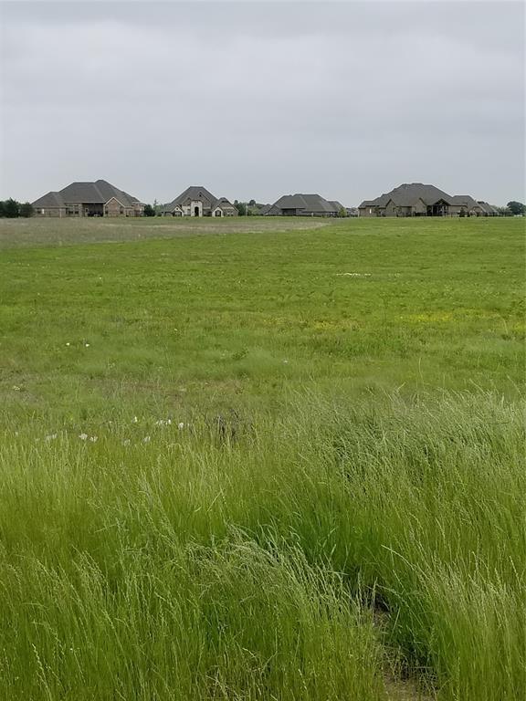 State Highway 205  Rockwall, Texas 75032 - acquisto real estate best allen realtor kim miller hunters creek expert
