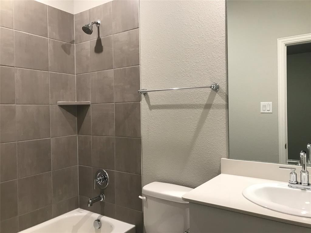 1806 Canyon  Lane, Melissa, Texas 75454 - acquisto real estate best designer and realtor hannah ewing kind realtor