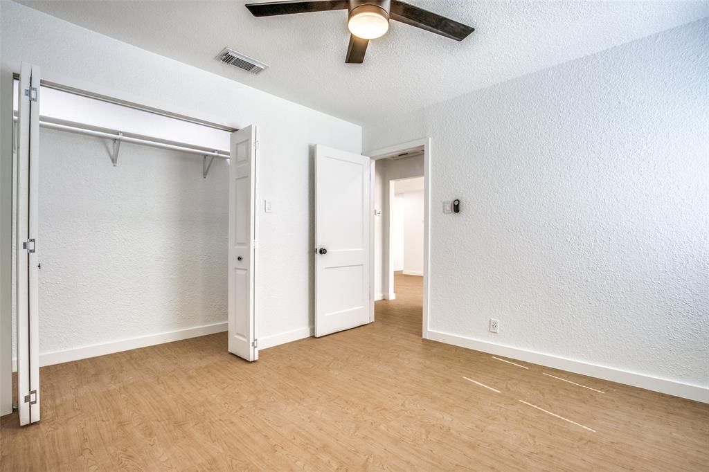 1434 Oak Cliff  Boulevard, Dallas, Texas 75208 - acquisto real estate best frisco real estate agent amy gasperini panther creek realtor