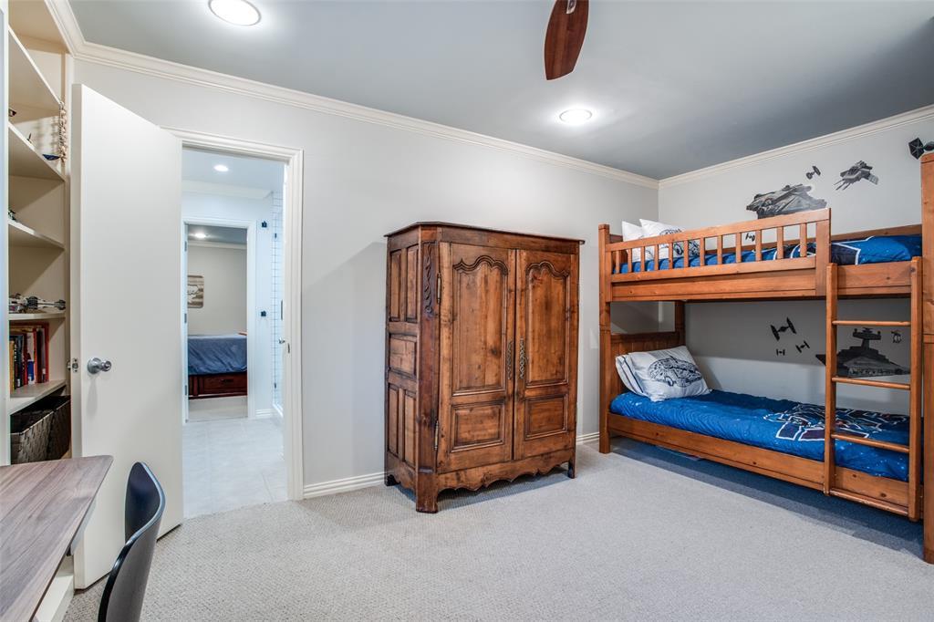 10748 Saint Lazare Drive, Dallas, Texas 75229 - acquisto real estate best photo company frisco 3d listings