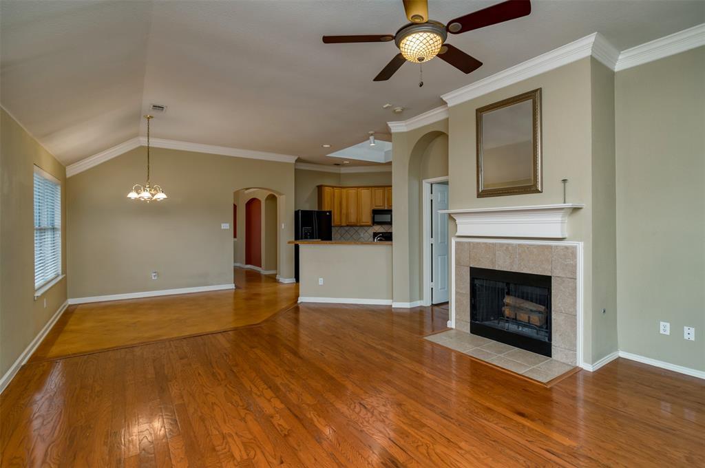 3507 Viburnum Drive, Wylie, Texas 75098 - acquisto real estate best designer and realtor hannah ewing kind realtor