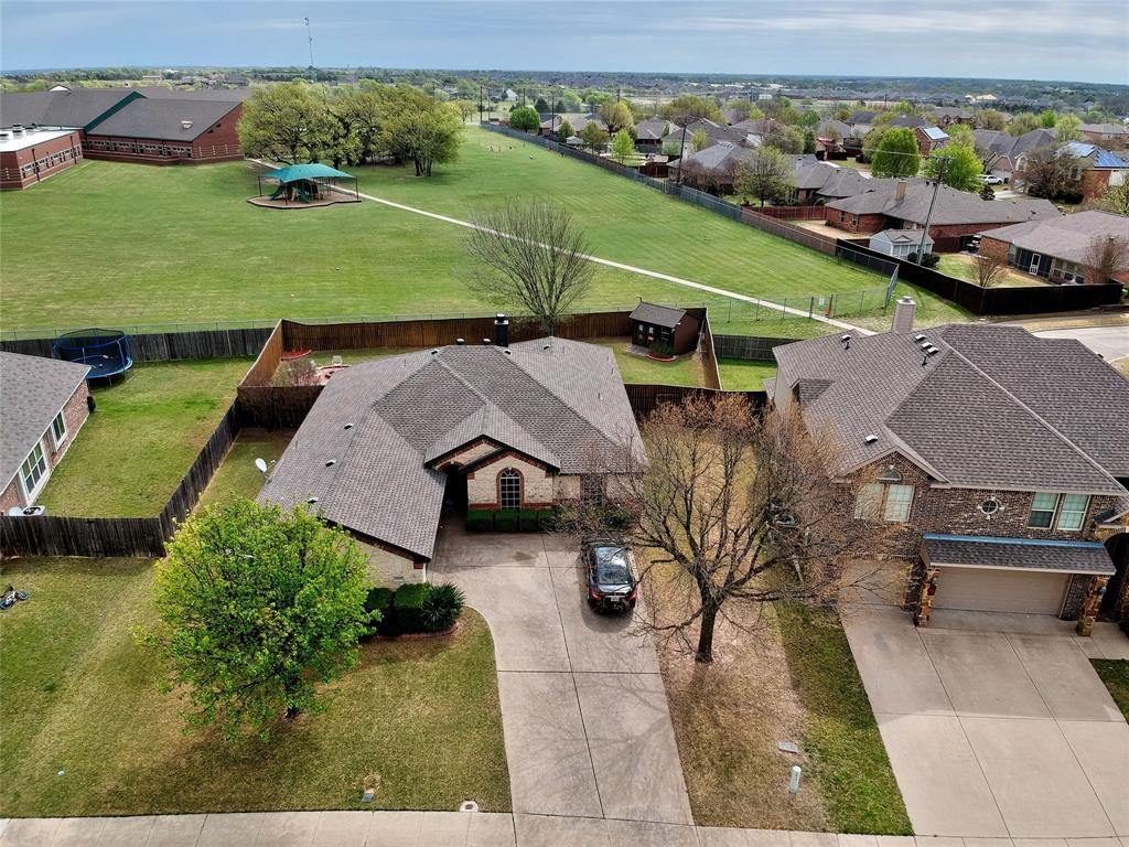 5206 Charisma  Drive, Midlothian, Texas 76065 - Acquisto Real Estate best plano realtor mike Shepherd home owners association expert
