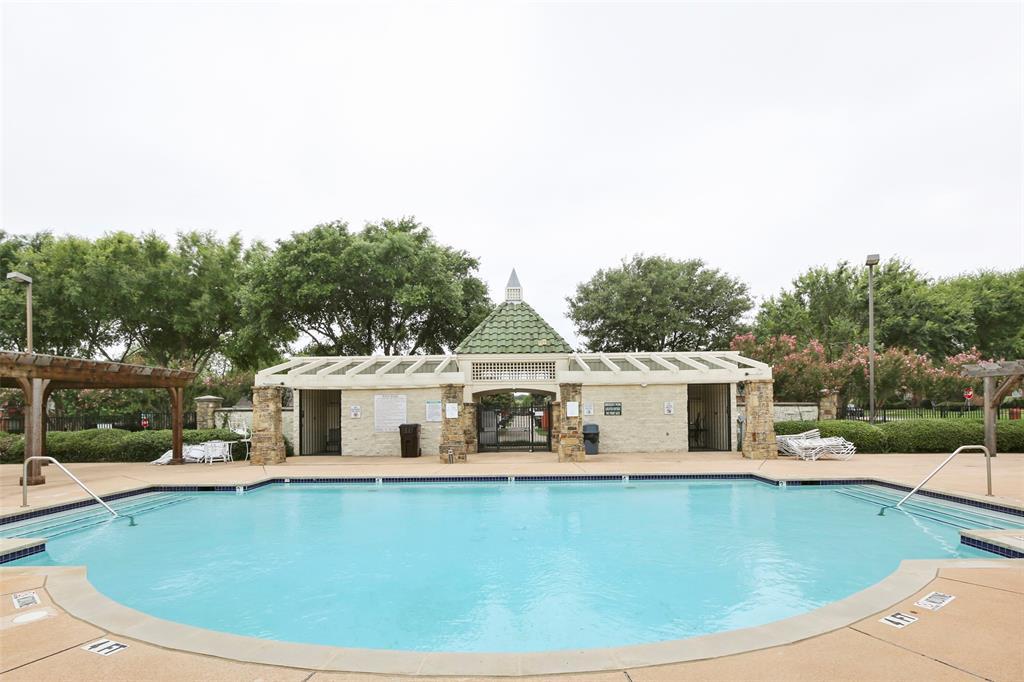 4405 Stromboli Drive, Plano, Texas 75093 - acquisto real estate best realtor dfw jody daley liberty high school realtor