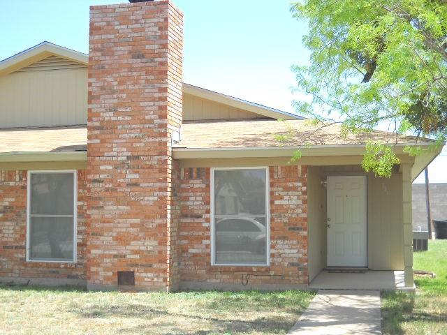 381 Somerset Place, Abilene, Texas 79601 - Acquisto Real Estate best plano realtor mike Shepherd home owners association expert